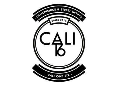 CALI16